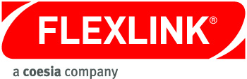 Flexlink Coesia Group